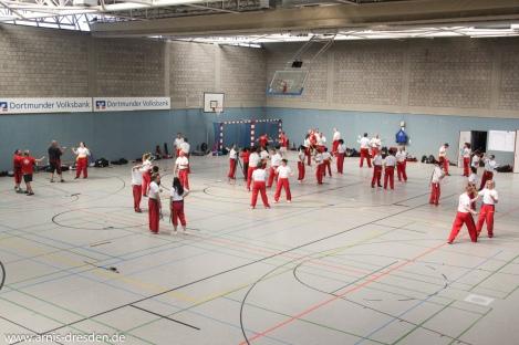Modern_Arnis_Dresden_Kampfkunst_Kampfsport_Selbstverteidigung-12