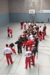 Modern_Arnis_Dresden_Kampfkunst_Kampfsport_Selbstverteidigung-13
