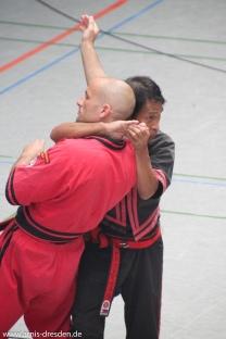 Modern_Arnis_Dresden_Kampfkunst_Kampfsport_Selbstverteidigung-15