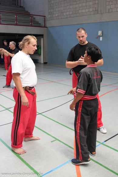 Modern_Arnis_Dresden_Kampfkunst_Kampfsport_Selbstverteidigung-23