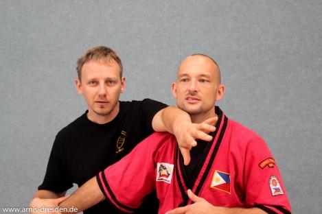 Modern_Arnis_Dresden_Kampfkunst_Kampfsport_Selbstverteidigung-25