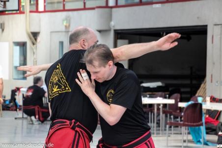 Modern_Arnis_Dresden_Kampfkunst_Kampfsport_Selbstverteidigung-30
