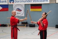 Modern_Arnis_Dresden_Kampfkunst_Kampfsport_Selbstverteidigung-37