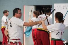 Modern_Arnis_Dresden_Kampfkunst_Kampfsport_Selbstverteidigung-7