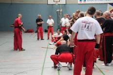 Modern_Arnis_Dresden_Kampfkunst_Kampfsport_Selbstverteidigung-8