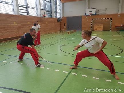 Modern_Arnis_Dresden_Kampfkunst_Selbstverteidigung_15Jahre_-10