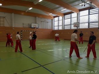 Modern_Arnis_Dresden_Kampfkunst_Selbstverteidigung_15Jahre_-16