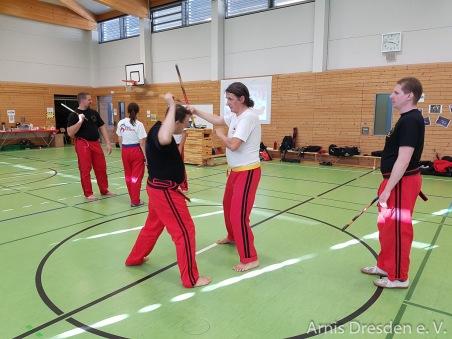 Modern_Arnis_Dresden_Kampfkunst_Selbstverteidigung_15Jahre_-19