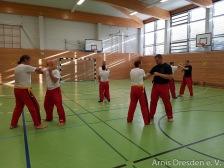 Modern_Arnis_Dresden_Kampfkunst_Selbstverteidigung_15Jahre_-30