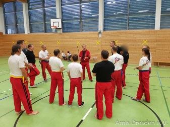 Modern_Arnis_Dresden_Kampfkunst_Selbstverteidigung_15Jahre_-52