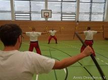 Modern_Arnis_Dresden_Kampfkunst_Selbstverteidigung_15Jahre_-67
