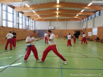 Modern_Arnis_Dresden_Kampfkunst_Selbstverteidigung_15Jahre_-85