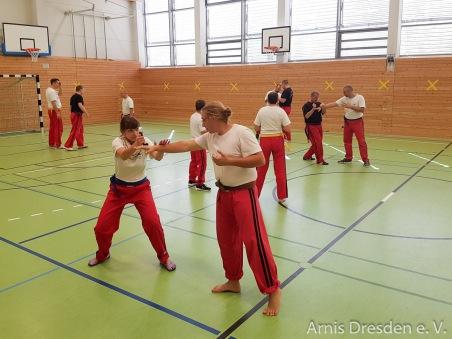 Modern_Arnis_Dresden_Kampfkunst_Selbstverteidigung_15Jahre_-86