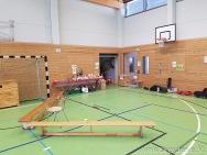 Modern_Arnis_Dresden_Kampfkunst_Selbstverteidigung_15Jahre_-87