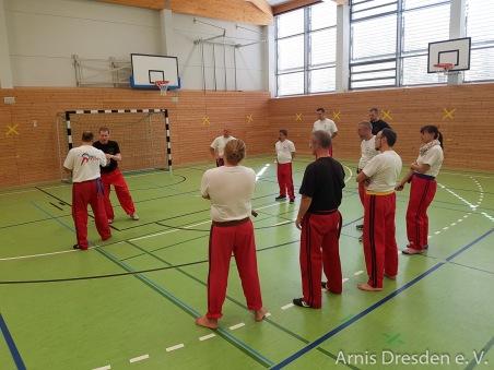 Modern_Arnis_Dresden_Kampfkunst_Selbstverteidigung_15Jahre_-89